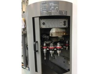Фрезерный станок DMG Sauer Ultrasonic 50, Г.  2007-2
