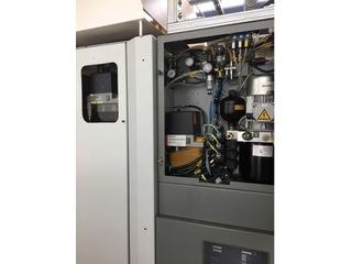 Фрезерный станок DMG Sauer Ultrasonic 50, Г.  2007-7