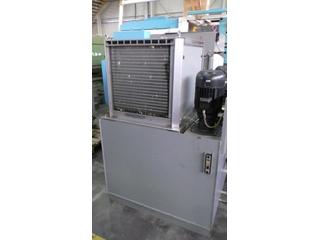 Токарный станок DMG Twin 42-6