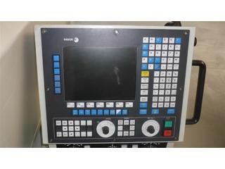 Токарный станок DMTG CKE 6180Z x 4.000 mm-1