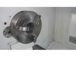 Токарный станок DMTG CKE 6180Z x 4.000 mm-2