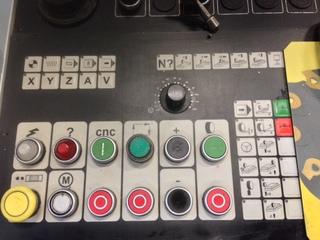 Шлифовальный станок Danobat PSG 1000-7