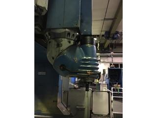 Danobat Soraluce GMC 602012 портальные фрезерные станки-4
