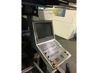 Danobat Soraluce GMC 602012 портальные фрезерные станки-5