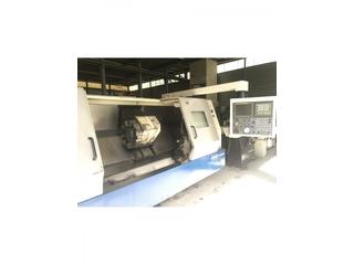 Токарный станок Doosan Daewoo Puma 300 LC-2