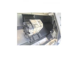 Токарный станок Doosan Daewoo Puma 300 LC-5