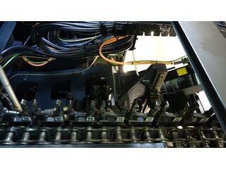 Токарный станок Doosan Puma MX 2100 ST-3