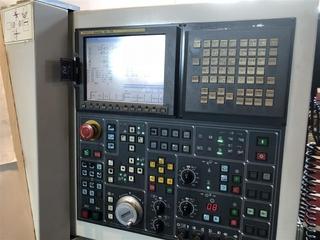 Токарный станок Doosan Puma MX 2500 ST-1