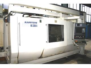 Emag - Karstens HG 306 A [797582616]