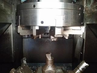 Токарный станок Emag VSC 630 x 2-3