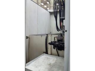 Фрезерный станок FPT RAID XL-1