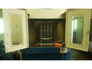 Фрезерный станок Feeler FMH 500, Г.  2004-1