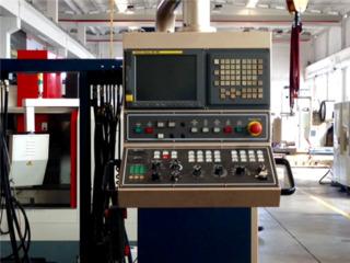 Femco BMC 110 FT 2 Pасточный станок-2