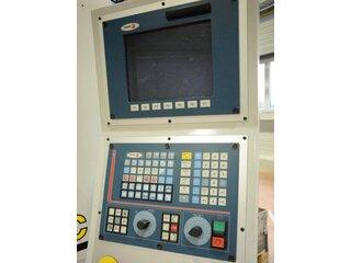 Шлифовальный станок GER CU 1000 CNC-2