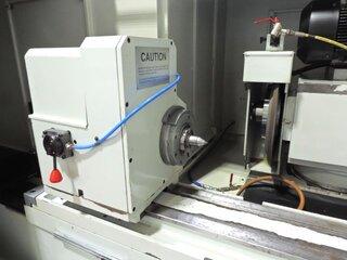 Шлифовальный станок GER CU 1000 CNC-5