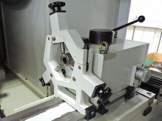Шлифовальный станок GER CU 1000 CNC-6