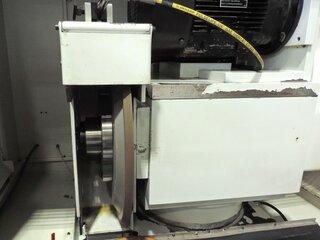 Шлифовальный станок GER CU 1000 CNC-7