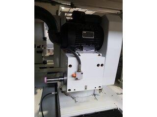 Шлифовальный станок GER CU 1000 CNC-8