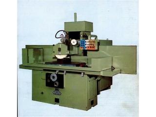 Шлифовальный станок GER RSA 650 generalüberholt-0