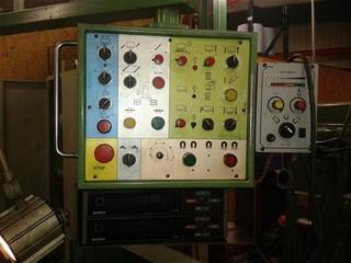 Шлифовальный станок GER RSA 650 generalüberholt-2