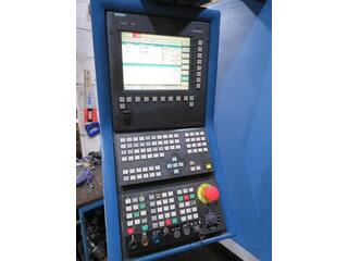 Токарный станок Geminis GHT5 G2 1000 x 3000-2