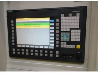 Зубофрезерный станок Grob ZRM 12 NC DR A890 Kaltwalzmaschine/coldforming-4
