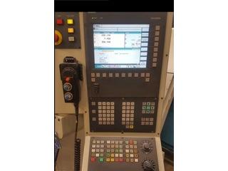 Фрезерный станок Hardinge VMC 1500 P3, Г.  2007-1