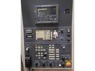 Фрезерный станок Hitachi Seiki HG 800, Г.  2000-2