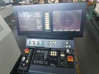 Фрезерный станок Hurco BMC 25, Г.  1995-2