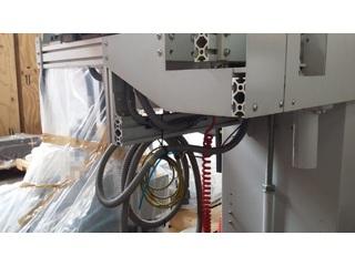 IRCO ILS - RBK 10022 Аксессуары использовали-4
