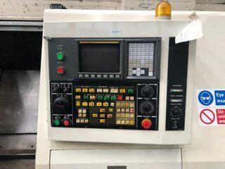 Токарный станок KIA Turn 28 L-2