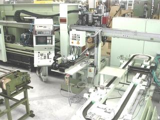 Шлифовальный станок Kartstens K 58-1 SL 1000-2