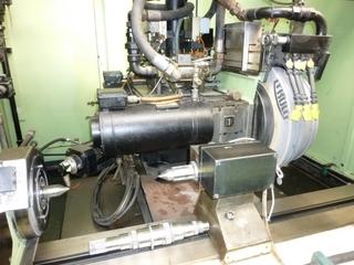 Шлифовальный станок Kartstens K 58-1 SL 1000-4
