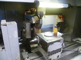 Шлифовальный станок Kellenberger Kel-Varia R 175 x 1000-2