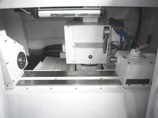 Шлифовальный станок Kellenberger Kel-vision URS 125 x 430 generalüberholt-1