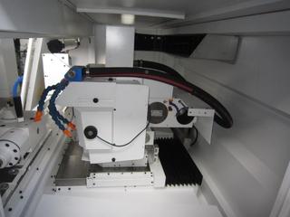 Шлифовальный станок Kellenberger Kel-vision URS 125 x 430 generalüberholt-2