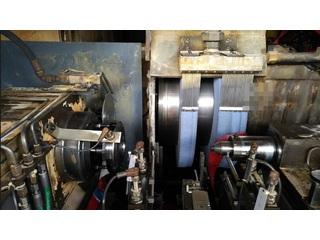 Шлифовальный станок MSO S 348 / 750 CNC-2