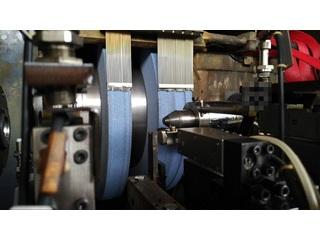 Шлифовальный станок MSO S 348 / 750 CNC-4