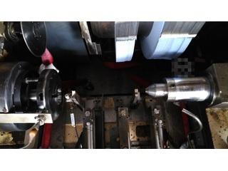 Шлифовальный станок MSO S 348 / 750 CNC-5