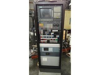 Шлифовальный станок MSO S 348 / 750 CNC-1