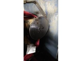 Шлифовальный станок MSO S 348 / 750 CNC-6