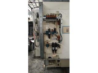 Шлифовальный станок MSO S 348 / 750 CNC-9