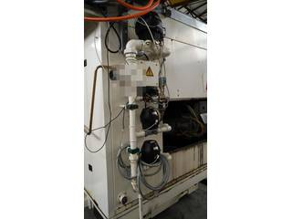 Шлифовальный станок MSO S 348 / 750 CNC-7