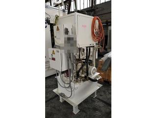 Шлифовальный станок MSO S 348 / 750 CNC-8