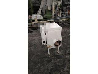 Шлифовальный станок MSO S 348 / 750 CNC-10