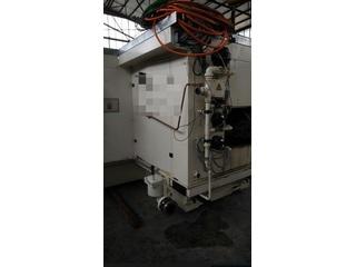 Шлифовальный станок MSO S 348 / 750 CNC-11