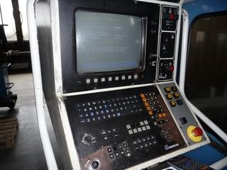 MTE Kompakt Фрезерные машины-2