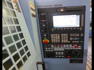 Фрезерный станок Matsuura R.Plus - 800, Г.  2006-5