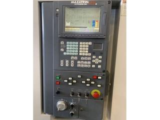Фрезерный станок Mazak FH 4800, Г.  2001-5