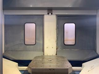 Фрезерный станок Mazak FH 6800, Г.  2001-9